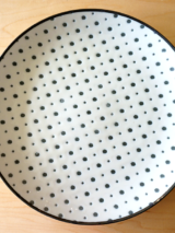 Dot Plate 01